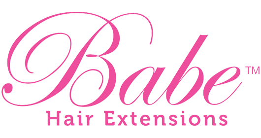 babe extensions goshen in salon j